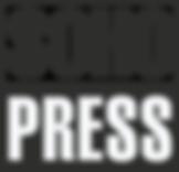 logo-soho-press_2x.png