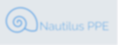 Nautilus-logo-with-background.png