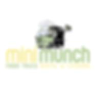 minimunch.png