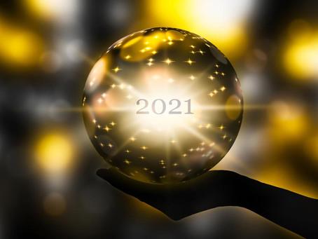 Benay Informer 1/5/2021
