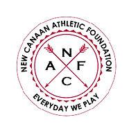 NCAF_logo.jpg