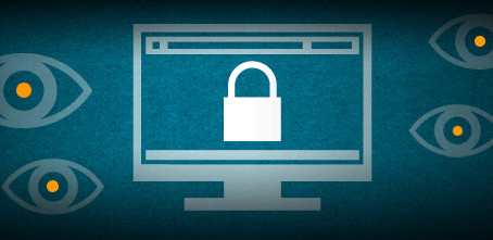 Enemy at the Gates: The New Normal for Law Firms and Their Data
