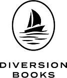 diversion books_edited.jpg