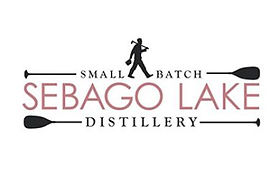 Sebago-Lake-Distillery-390x242.jpg