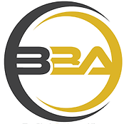 Black Business Alliance Logo -Benay.png
