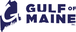Golf of Maine Logo - Benay.png