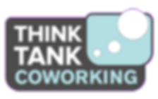 think tank coworking