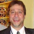 Andrew-1.jpg