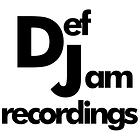 free-vector-def-jam-recordings_085765_def-jam-recordings.png