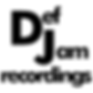 free-vector-def-jam-recordings_085765_def-jam-recordings.png