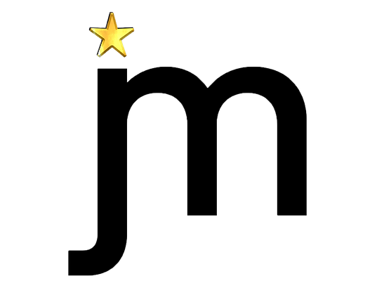 JM-logo(1).PNG