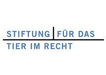 Tier_im_Recht_Unterstueztung.jpg