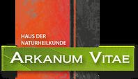 Arkanum Vitae.png