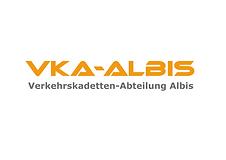 logo_vka-albis_rgb.png