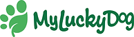 myluckydog-logo.png