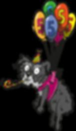Grutzi_Ballone.png