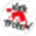 Vier_Pfoten-Logo.png