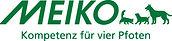 Meiko_Logo_CMYK_d.jpg
