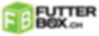 futterbox-logo.png