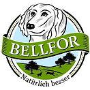 bellfor_logo.jpg