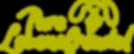 Pure_Lebensfreude_Logo_RGB.png