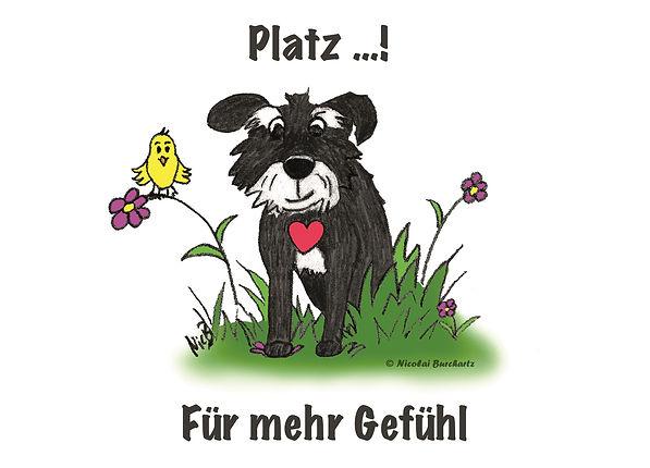Nicolai_Burchartz_Platz_für_mehr_Gefühl_