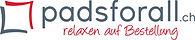 Padsforall_Logo.jpg