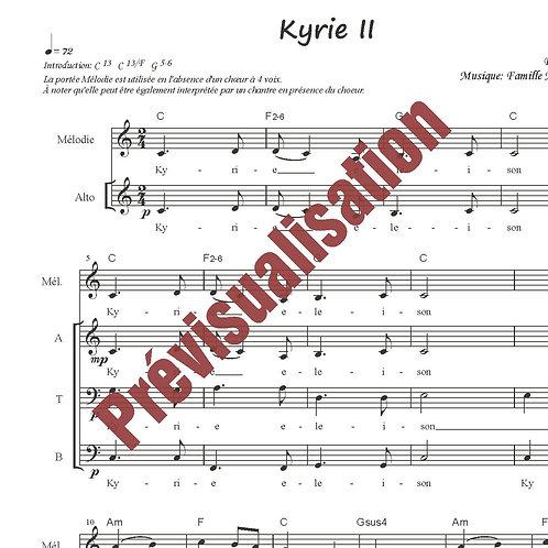 Kyrie 2