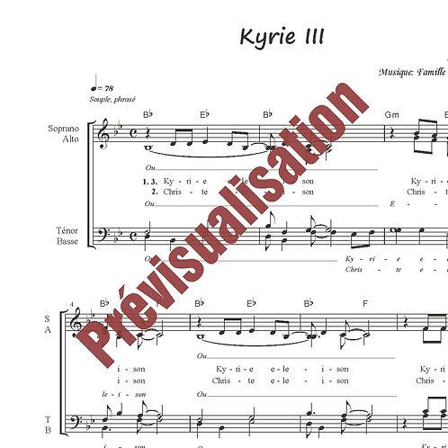Kyrie 3