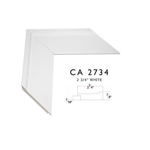 CA2734