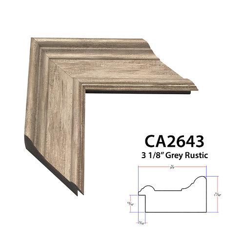 CA2643