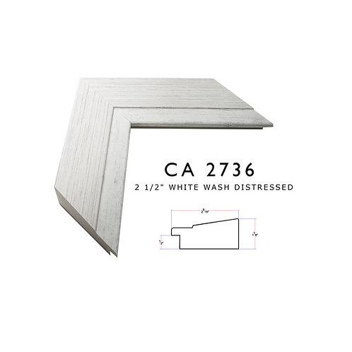 CA2736