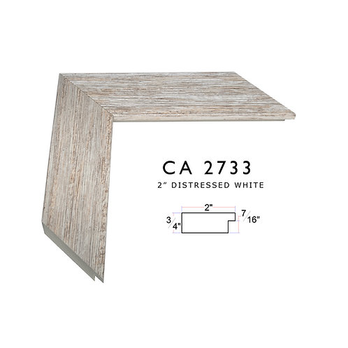 CA2733