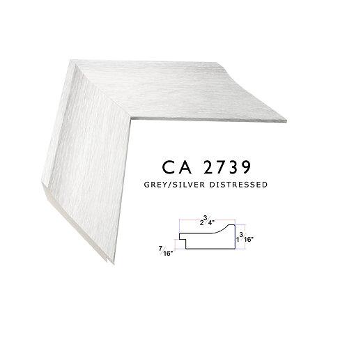 CA2739