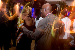 L-Train Memorial Foundation - Throwback Jam (Bella Italian Restaurant, Orange, NJ) 10-28-16_0108