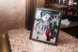 L-Train Memorial Foundation - Throwback Jam (Bella Italian Restaurant, Orange, NJ) 10-28-16_0019