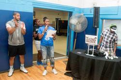 L-Train Memorial Foundation - Annual 3-On-3 Tournament (Boys and Girls Club Union, NJ) 08-07-16_0126