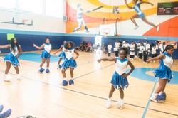 L-Train Memorial Foundation - Annual 3-On-3 Tournament (Boys and Girls Club Union, NJ) 08-07-16_0085