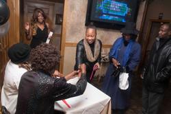 L-Train Memorial Foundation - Throwback Jam (Bella Italian Restaurant, Orange, NJ) 10-28-16_0023