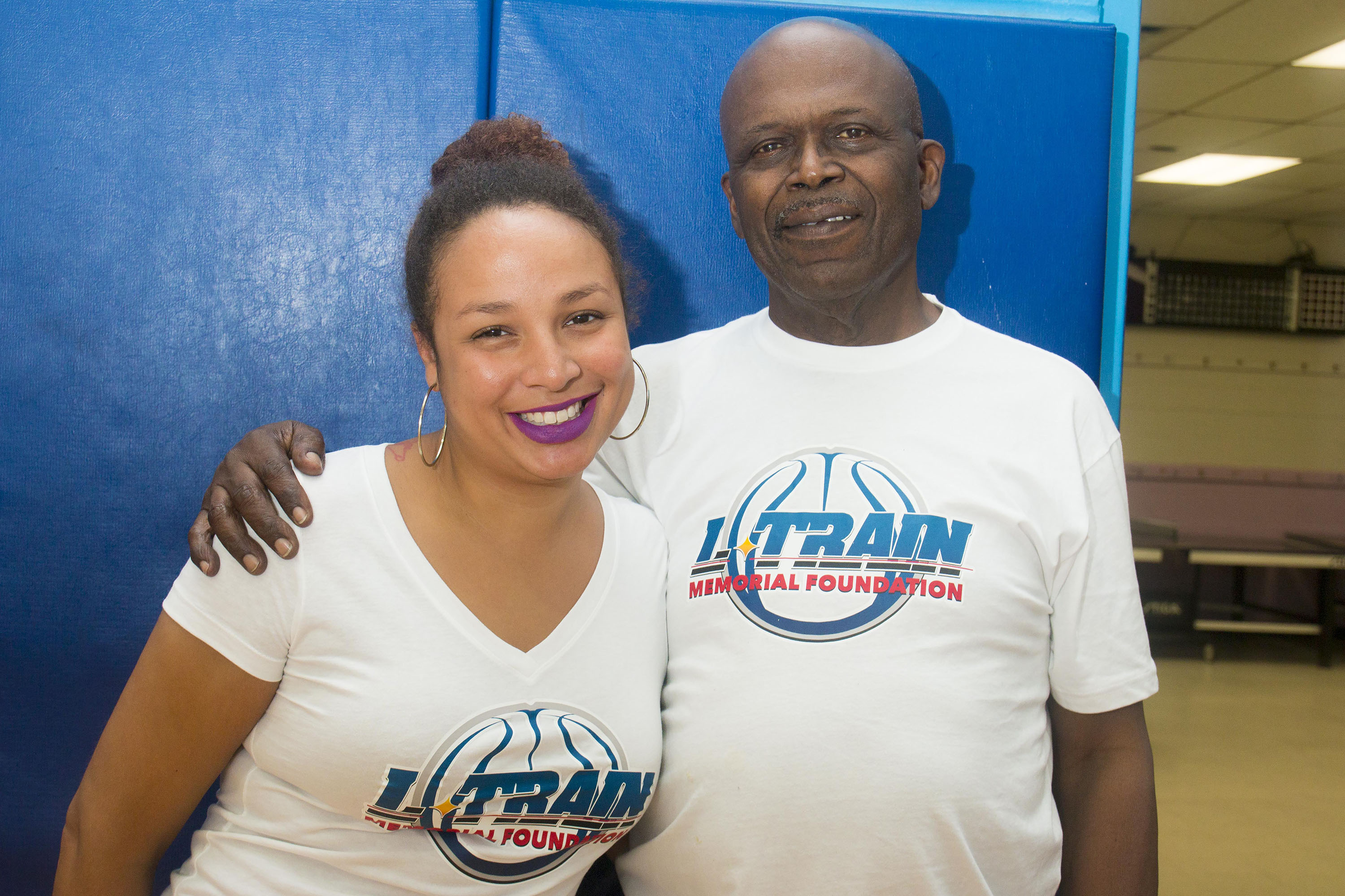 L-Train Memorial Foundation - Annual 3-On-3 Tournament (Boys and Girls Club Union, NJ) 08-07-16_0015