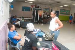 L-Train Memorial Foundation - Annual 3-On-3 Tournament (Boys and Girls Club Union, NJ) 08-07-16_0015