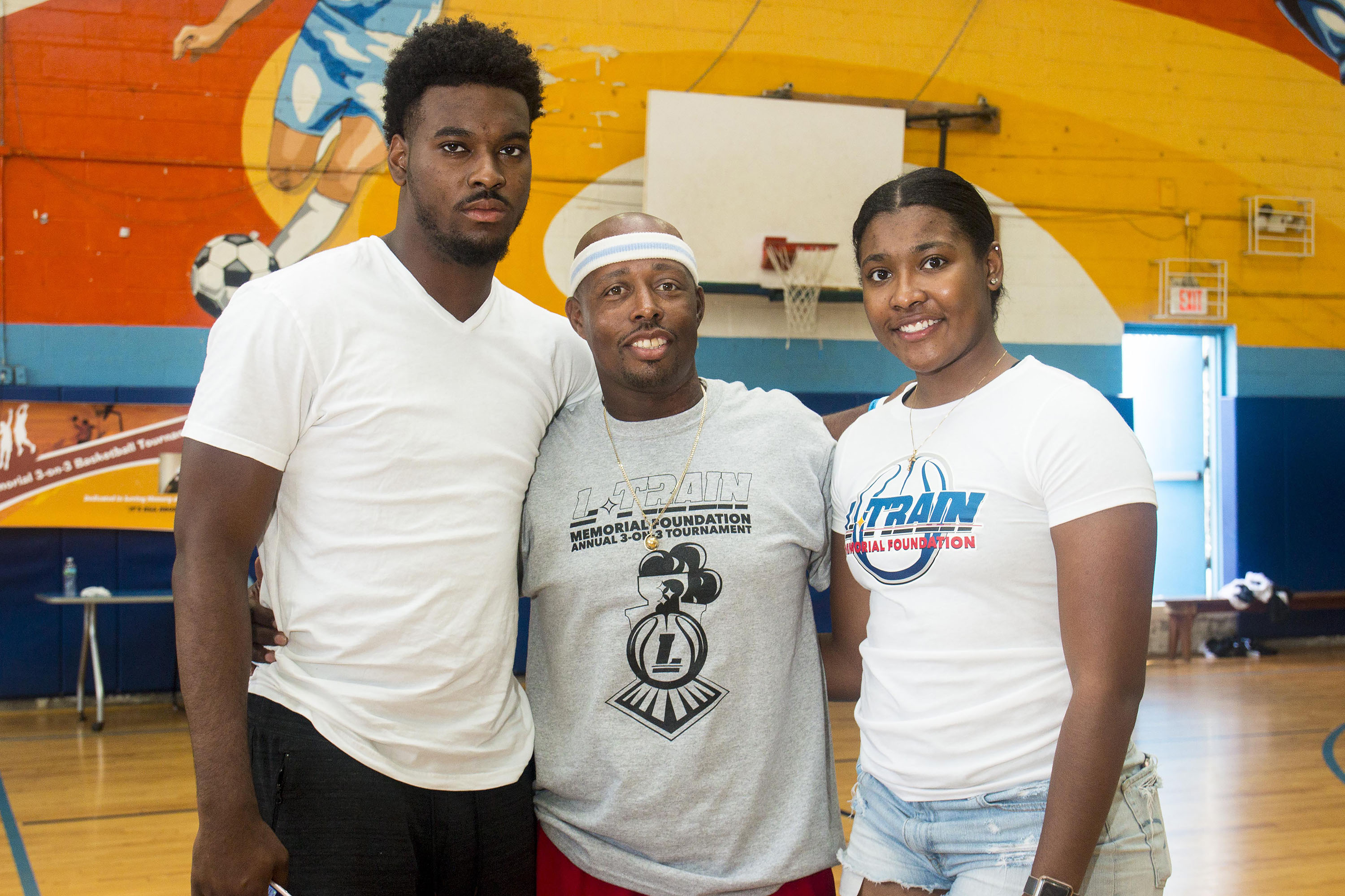 L-Train Memorial Foundation - Annual 3-On-3 Tournament (Boys and Girls Club Union, NJ) 08-07-16_0199