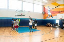 L-Train Memorial Foundation - Annual 3-On-3 Tournament (Boys and Girls Club Union, NJ) 08-07-16_0184