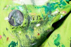 L-Train Memorial Foundation - Paint & Si