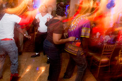 L-Train Memorial Foundation - Throwback Jam (Bella Italian Restaurant, Orange, NJ) 10-28-16_0120