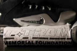 L-Train Memorial Foundation - Annual 3-On-3 Tournament (Boys and Girls Club Union, NJ) 08-07-16_0020