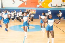 L-Train Memorial Foundation - Annual 3-On-3 Tournament (Boys and Girls Club Union, NJ) 08-07-16_0090
