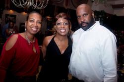 L-Train Memorial Foundation - Throwback Jam (Bella Italian Restaurant, Orange, NJ) 10-28-16_0072