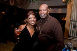 L-Train Memorial Foundation - Throwback Jam (Bella Italian Restaurant, Orange, NJ) 10-28-16_0071