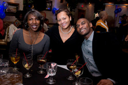 L-Train Memorial Foundation - Throwback Jam (Bella Italian Restaurant, Orange, NJ) 10-28-16_0070